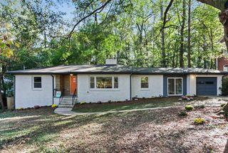 349 W Parkwood Rd NE, Decatur, GA 30030