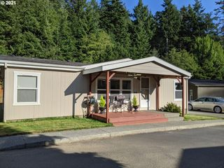 29317 Melody Ln, Gold Beach, OR 97444
