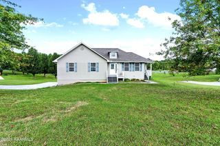 126 Country Way Rd, Vonore, TN 37885