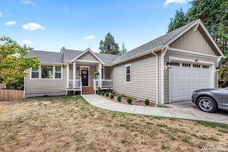 148 Lone Oak Rd, Longview, WA 98632