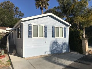 2155 Ortega Hill Rd #2, Summerland, CA 93067
