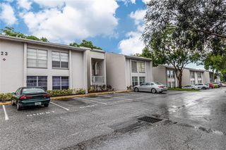 2625 State Road 590 #2314, Clearwater, FL 33759