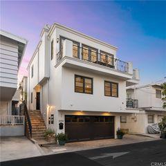 2211 Vista Dr, Manhattan Beach, CA 90266