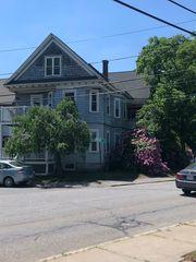 1 Rhodora St, Lowell, MA 01851