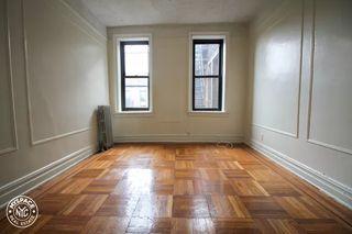240 Crown St #4A, Brooklyn, NY 11225