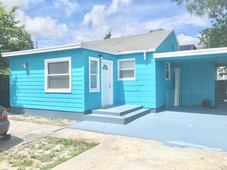 421 S C St, Lake Worth Beach, FL 33460