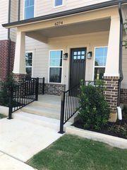 6274 Peyton Ln, North Richland Hills, TX 76180