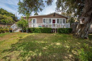 2176 Ortega Hill Rd, Summerland, CA 93067