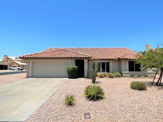 9164 W Hearn Rd, Peoria, AZ 85381