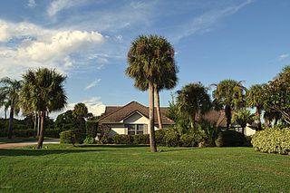 285 Utopia Cir, Merritt Island, FL 32952
