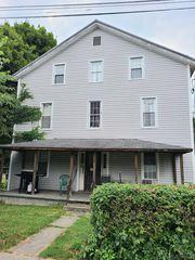 130 Stone St, Johnstown, PA 15906
