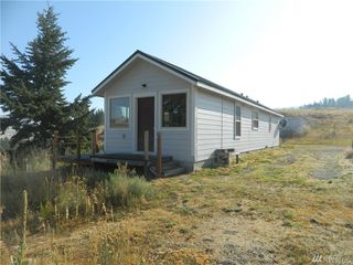 21 Mountain View Dr, Oroville, WA 98844