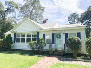 213 Lake St, Trussville, AL 35173