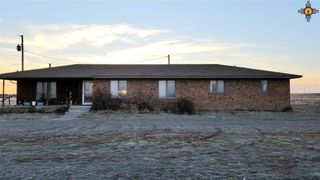 1386 County Road M, Clovis, NM 88101