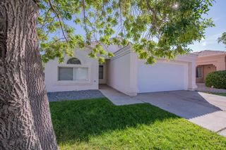 11409 Kings Canyon Rd SE, Albuquerque, NM 87123