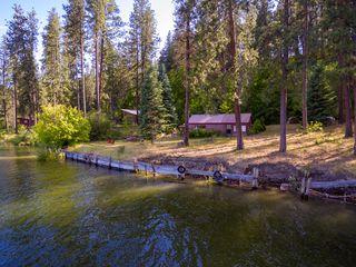 65 Sherman Homes Rd, Kettle Falls, WA 99141
