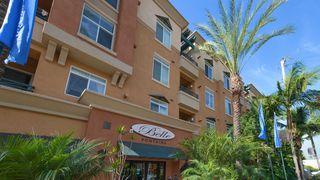 4077 Glencoe Ave, Marina Del Rey, CA 90292