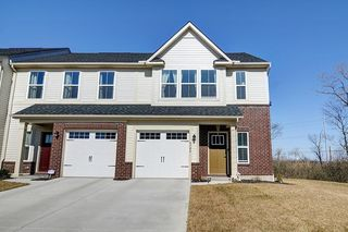 4780 Kugler Ct, West Chester, OH 45069