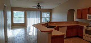 6430 Addie Ave, Cocoa, FL 32927