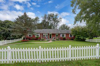 1040 Skyview Dr, Milton, PA 17847