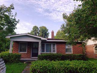 918 13th Ave, Augusta, GA 30901