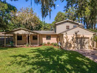 5625 Chipola Cir, Orlando, FL 32839