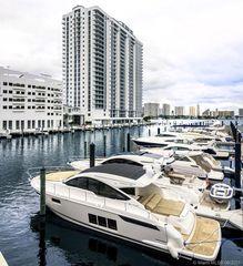 17201 Biscayne Blvd, North Miami Beach, FL 33160