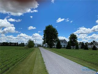 1610 County Road 24, Archbold, OH 43502