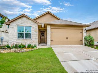 12218 Bening Valley, Schertz, TX 78154