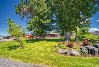 14832 SW Weigand Rd, Powell Butte, OR 97753