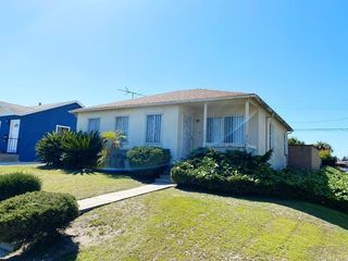 21103 Denker Ave, Torrance, CA 90501