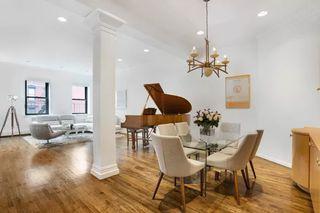 454 W 46th St #4ES, New York, NY 10036