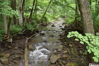 Mill Creek Rd, Sinclairville, NY 14782