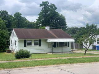 356 Mockingbird Ln, Lexington, KY 40503