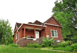 1927 Sterchi St, Knoxville, TN 37921