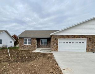 2715 Lincoln St, Kirksville, MO 63501