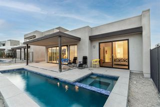 3627 Ambassador Dr, Palm Springs, CA 92262