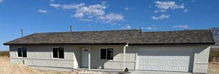 33361 El Dorado Dr, Lucerne Valley, CA 92356
