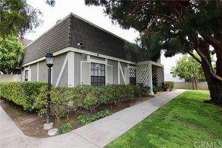 16137 Warmington Ln #9, Huntington Beach, CA 92649