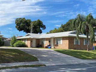 3315 S Polk Ave, Lakeland, FL 33803