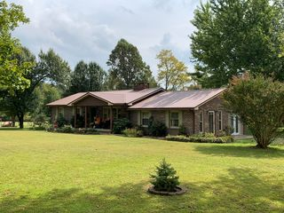 505 Old State Rd, Sparta, TN 38583
