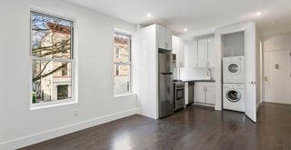 1208 Nostrand Ave #1R, Brooklyn, NY 11225