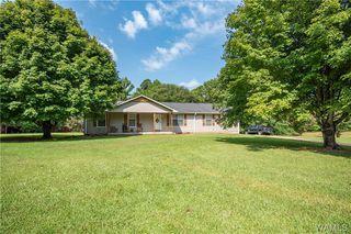 4071 County Road 21, Greensboro, AL 36744