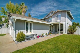 316 Gelato St, Sacramento, CA 95838