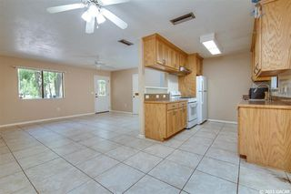4224 NW 30th Ter, Gainesville, FL 32605