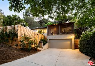 3613 Lankershim Blvd, Los Angeles, CA 90068