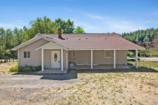 7300 N Palmer Rd, Spokane, WA 99217