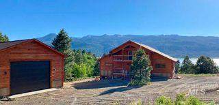 131 Duffers Ln, Cascade, ID 83611