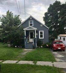 20 3rd Ave #20, Hudson Falls, NY 12839
