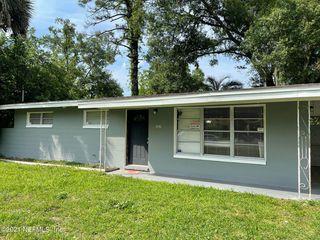 8565 Laurens Rd, Jacksonville, FL 32208